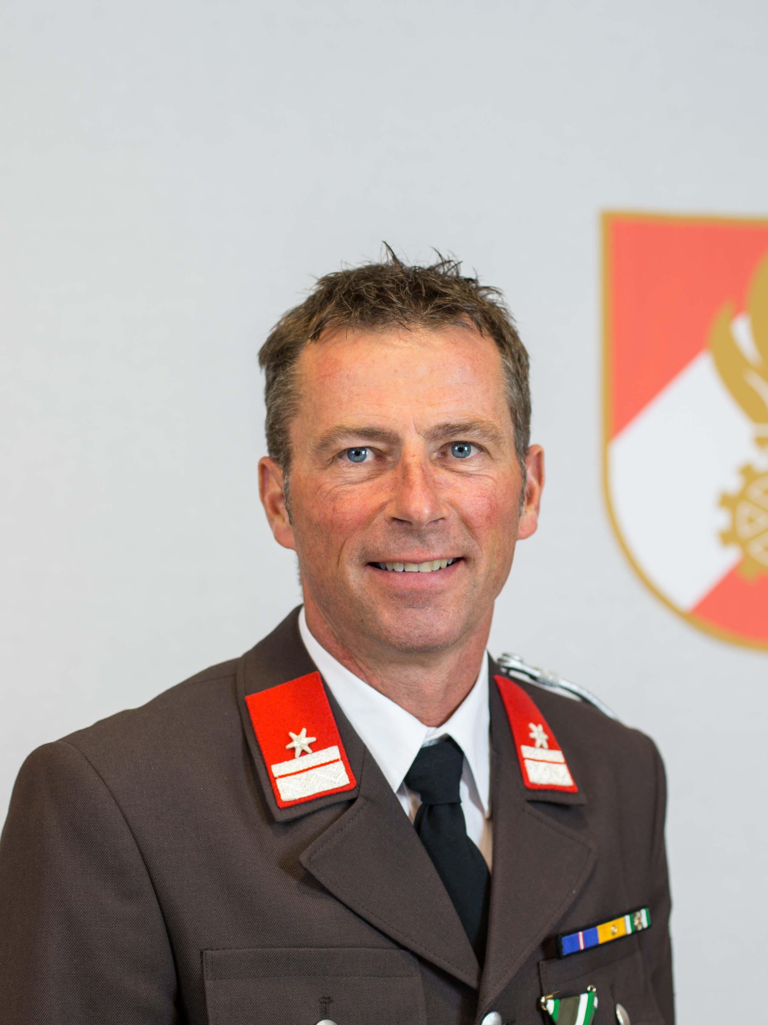 Eckehard Neuper