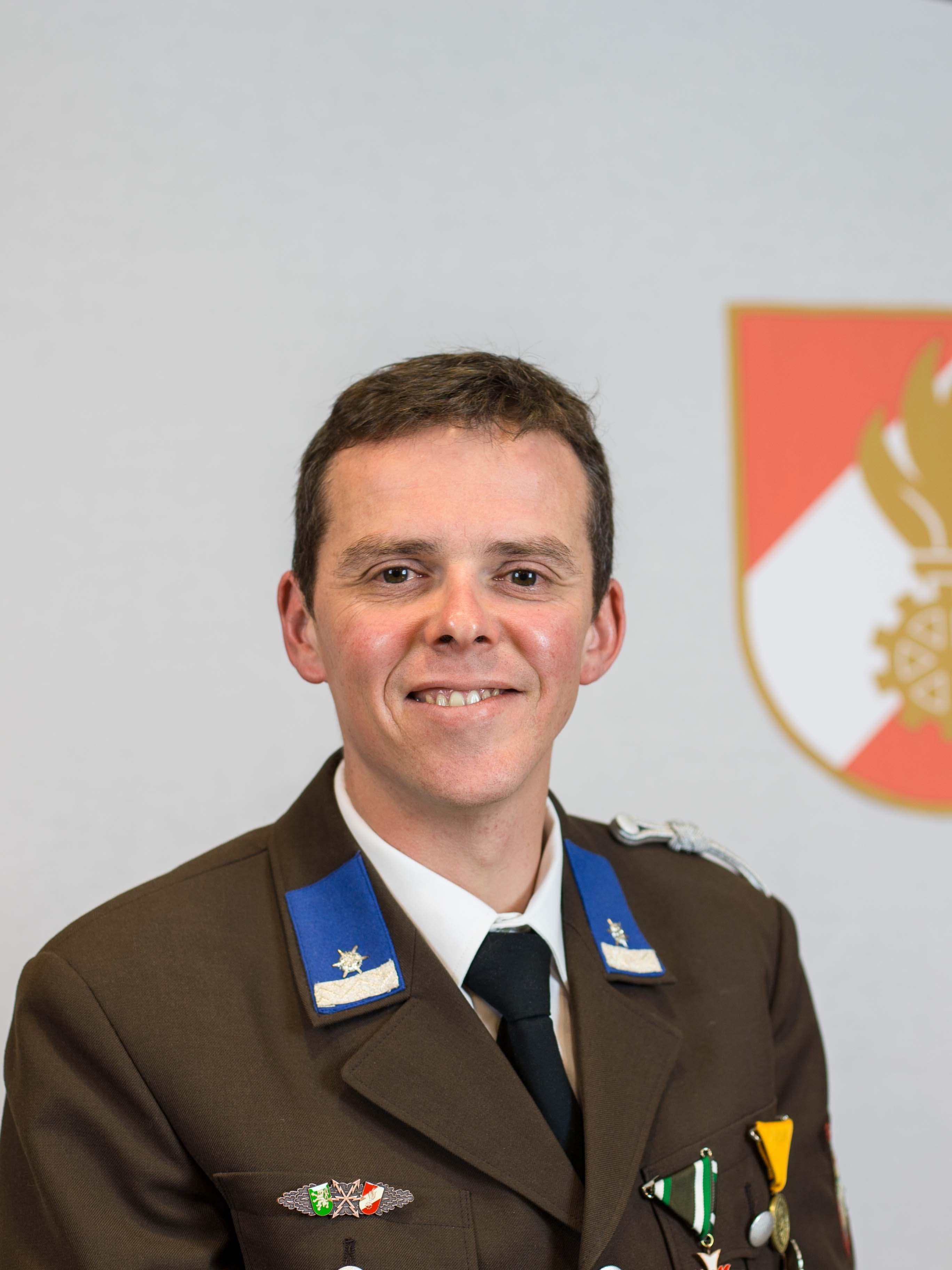 Hannes Peer