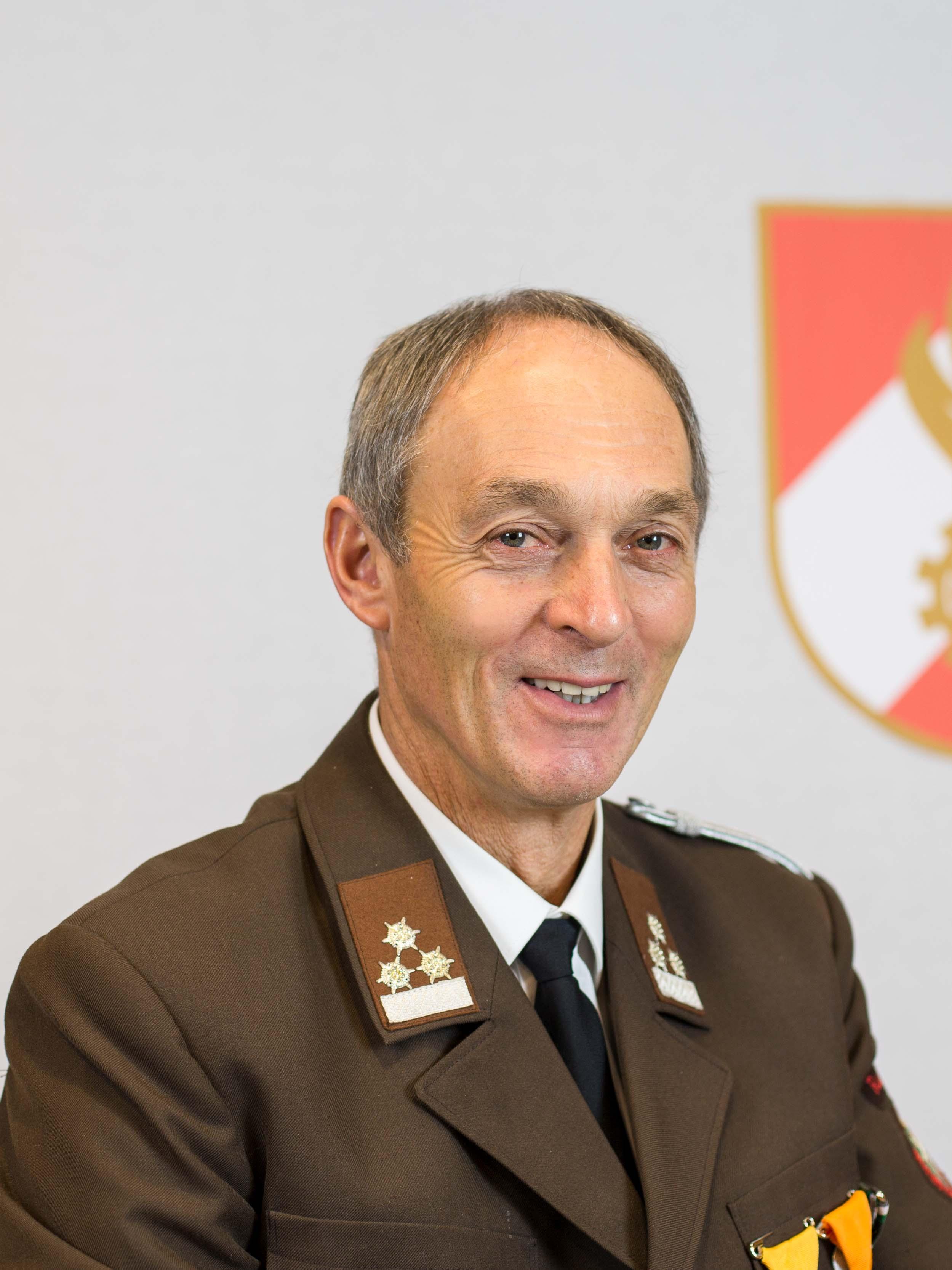 Helmut Danglmaier