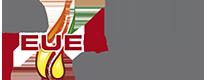 Freiwillige Feuerwehr Raumberg Logo